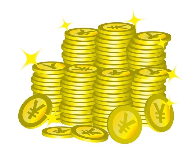カジノ税金